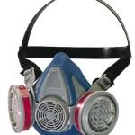 Respirator Fit Testing